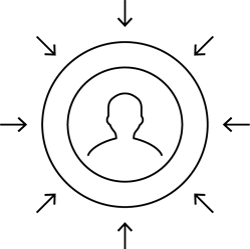 HubSpot-Competitors