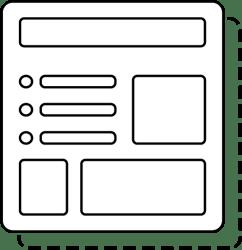 HubSpot-Content-Strategy