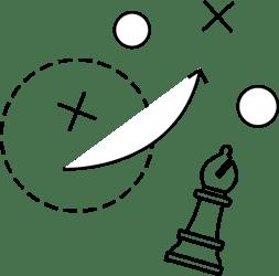 HubSpot-Conversion-Paths