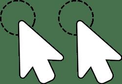 HubSpot-Merge