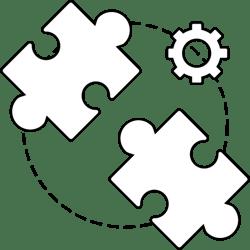 HubSpot-Workflows