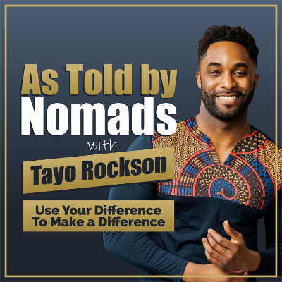 As_told_by_nomads_podcast