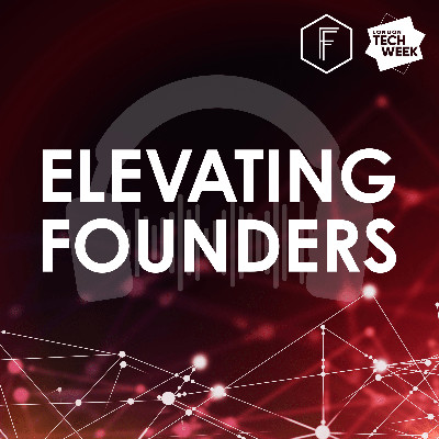Elevating_founders_podcast