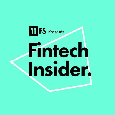 Fintech_insider_podcast