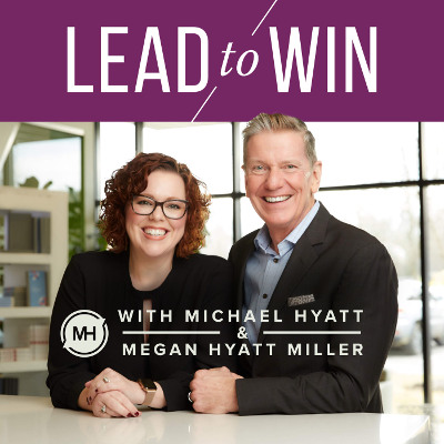 Lead-to-win-podcast