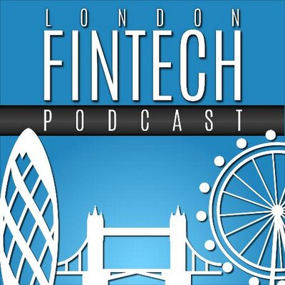 London_fintech_podcast
