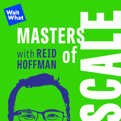 Masters_of_scale_podcast