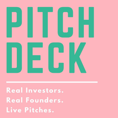 Pitch_deck_podcast