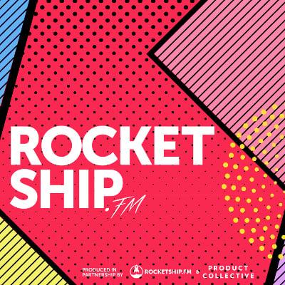 Rocketship_fm_podcast