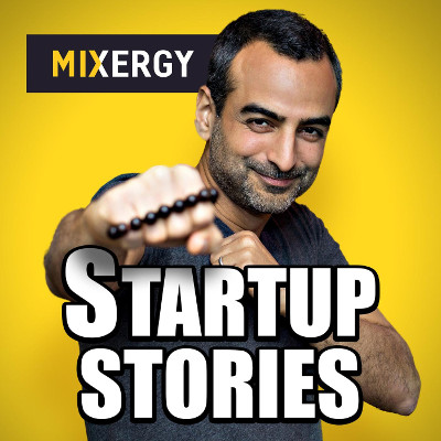 Startup_stories_podcast