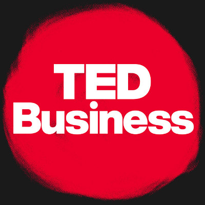 Ted_talks_business_podcast