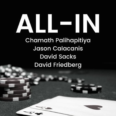 all_in_podcast