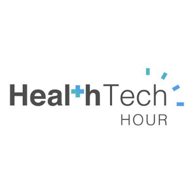 healthtech_hour_podcast