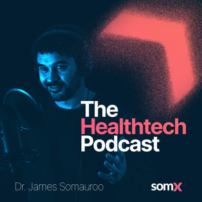 the_healthtech_podcast