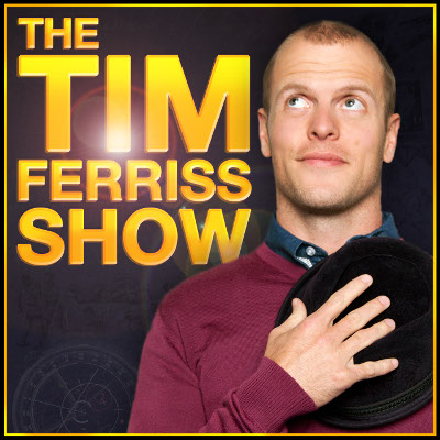 the_tim_ferriss_show_podcast