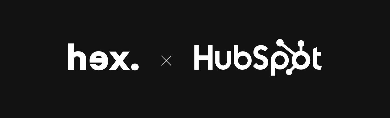 HubSpot Tips for Sales Teams